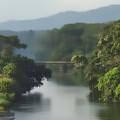 Panama014soft by Howard Stapleton