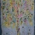 Paper Tree by Sally Van Driest