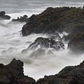 Pescadero Sb 8836 by Bob Neiman