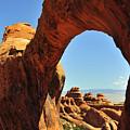 Portal by Skip Hunt