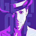 Prince by Greatom London