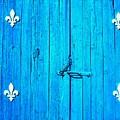 Quebec ... by Juergen Weiss