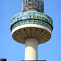 Radio City - Liverpool  by Doc Braham