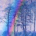 Rainbow Magic by Frank Townsley