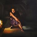 Rasaathi  by Dheepa David