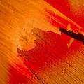 Red Alert by Michael Mogensen