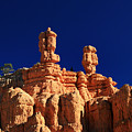 Red Canyon Hoodoos by Pierre Leclerc Photography