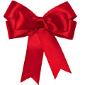 Red Ribbon by Alice Gipson