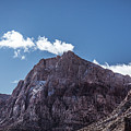 Red Rock Canyon by Rockland Filmworks