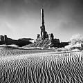 Rippled Dunes by Scott Kemper