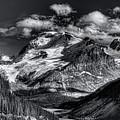 Rocky Mountain High by Wayne Sherriff