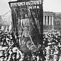 Russia: Revolution Of 1917 by Granger