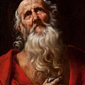 Saint Jerome by MotionAge Designs