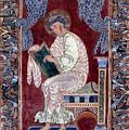 Saint Mark by Granger