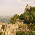 San Marino by LS Photography
