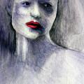 Sara by Adam Vance