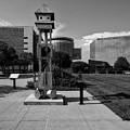Sculpt Siouxland - Sioux City by Mountain Dreams