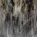 Shamanic Journey by Alexander Carletti