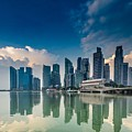 Singapore by FL collection