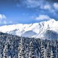 Snowmass by Heath Bollock