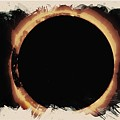 Solar Eclipse 2017 3 by Celestial Images