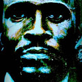 Soul Singer by Benjamin Greggory