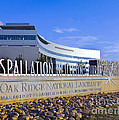 Spallation Neutron Source by Science Source