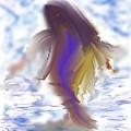 Splash by Melissa Nay
