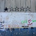 Stars by Munir Alawi