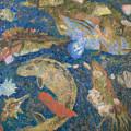 Fishes by Robert Nizamov