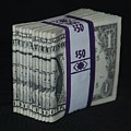 Stripper Stack by Rob Hans