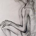 Study by Roland Pangrati