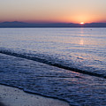 Sunset by Simko Ivo Wiliams