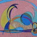 Susan's Prism by James Sheppardiii
