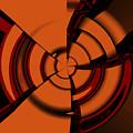 Target by Indrek Laanetu