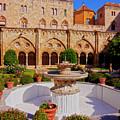 Tarragona, Spain by Karol Kozlowski