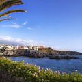 Tenerife - Alcala by Joana Kruse