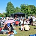 Tentertainment Music Festival 2015 by David Fowler