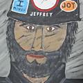 The Coal Man by Jeffrey Koss