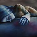 The Earth by Barbara Agreste