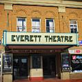 The Everett by Skip Willits
