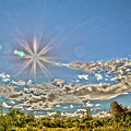 The Light by David Stasiak