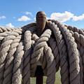 The Ropes by Jouko Lehto