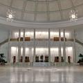 The Rotunda by Mark Dodd