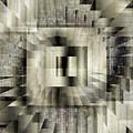 Tiles by Iris Gelbart