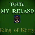 Tour The Ring Of Kerry by Val Byrne