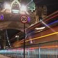 Tower Bridge 2 by Karlis Petersons