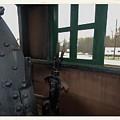 Trains 5 5a by Jay Mann