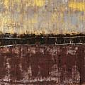 Untitled No. 4 by Julie Niemela