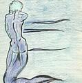 Untitlrd by Gabriel Coelho